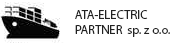 ata.biz.pl – ATA-ELECTRIC PARTNER sp. z o.o