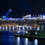 cruise-ship-dark-docked-1703909