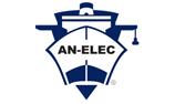 ata-anelec1