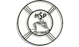 ata-msp1